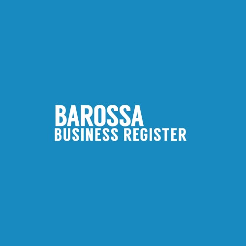 Barossa Business