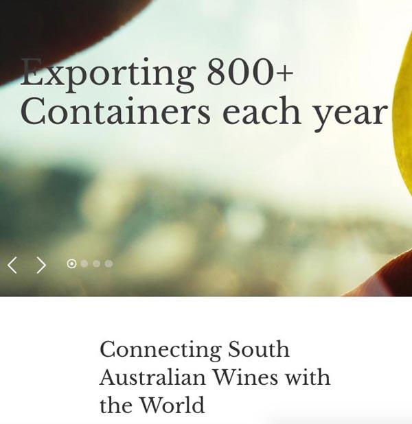 Australian Premium Wine Group
