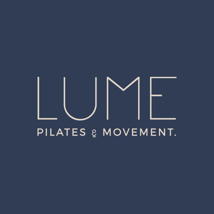 Lume Pilates & Movement